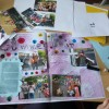 co-designing a yearbook: the process