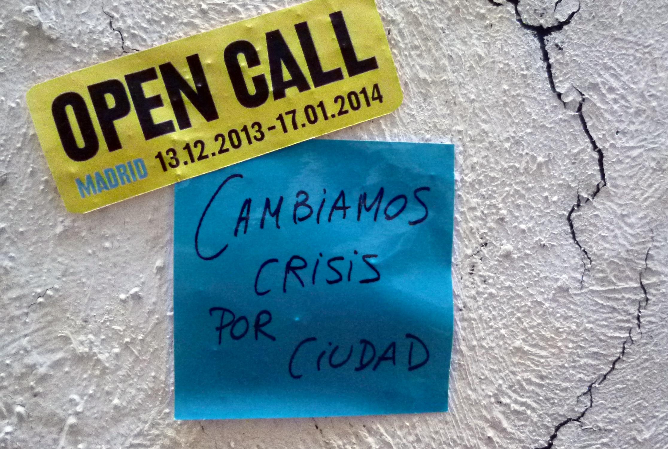 open_call_madrid