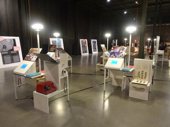 04_WT_Madrid Exhibition_R_Epple_041