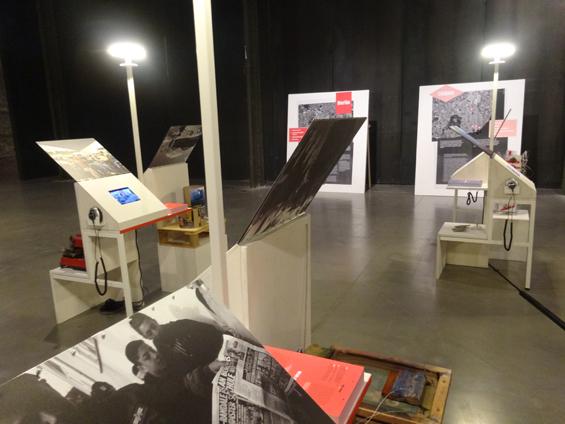 05_WT_Madrid Exhibition_R_Epple_038