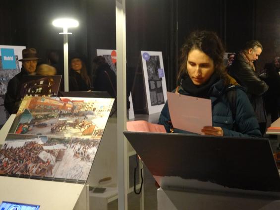 11_WT_Madrid Exhibition_R_Epple_057