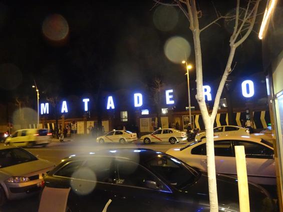 31_WT_Madrid Exhibition_R_Epple_094