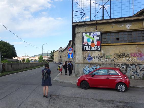 WT_Turin_13