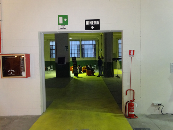 WT_Turin_22