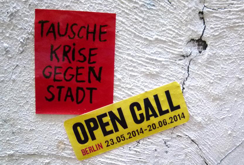 open_call_berlin