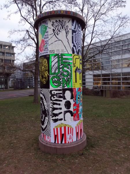 AdK_Stuttgart_student_posters