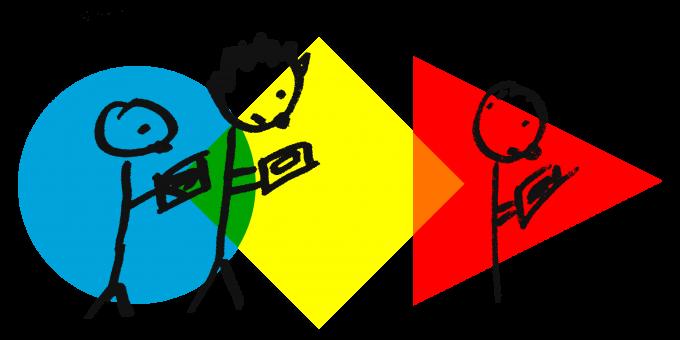 DTK_logo_02_margins