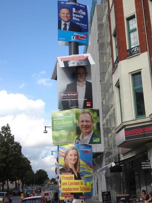 berlin_campaign_2016_rose_apple